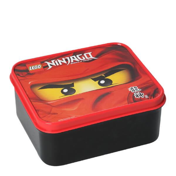 LEGO boîte à Déjeuner lunchbox Ninjago