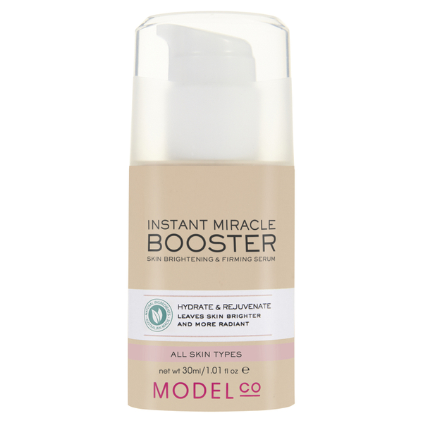 ModelCo Instant Miracle Booster
