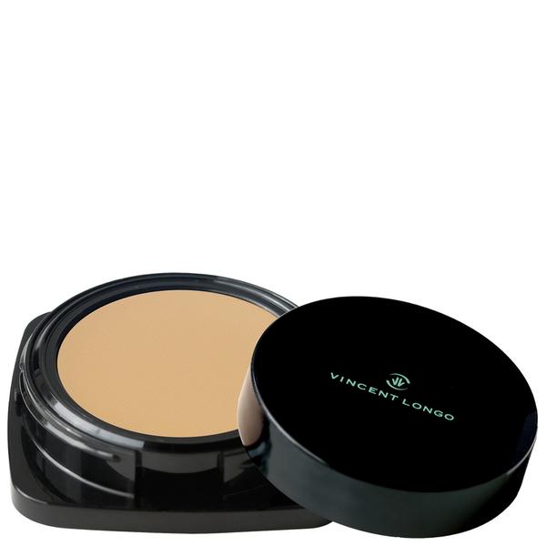 Vincent Longo Water Canvas Crème-to-Powder Foundation (Various Shades)