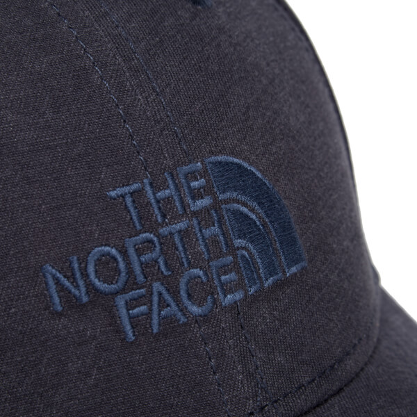 The North Face Classic 66 Hat - Urban Navy Clothing  b949c315e54
