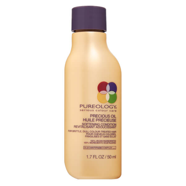 Pureology Precious Oil Conditioner 1.7 oz