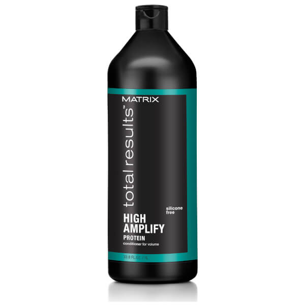 Matrix Total Results High Amplify Conditioner 33.8oz