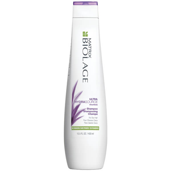 Matrix Biolage Ultra HydraSource Shampoo 13.5oz