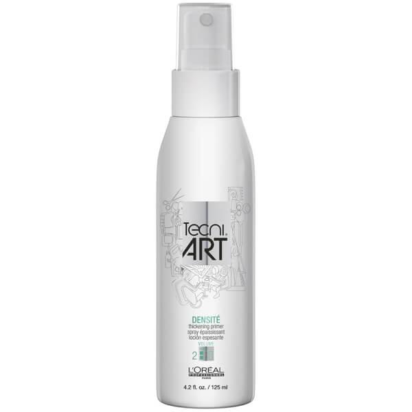 L'Oréal Professionnel Tecni.ART Densité Thickening Spray 4.2 fl oz