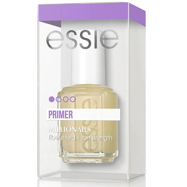essie Professional Millionails Nail Varnish 0.46oz