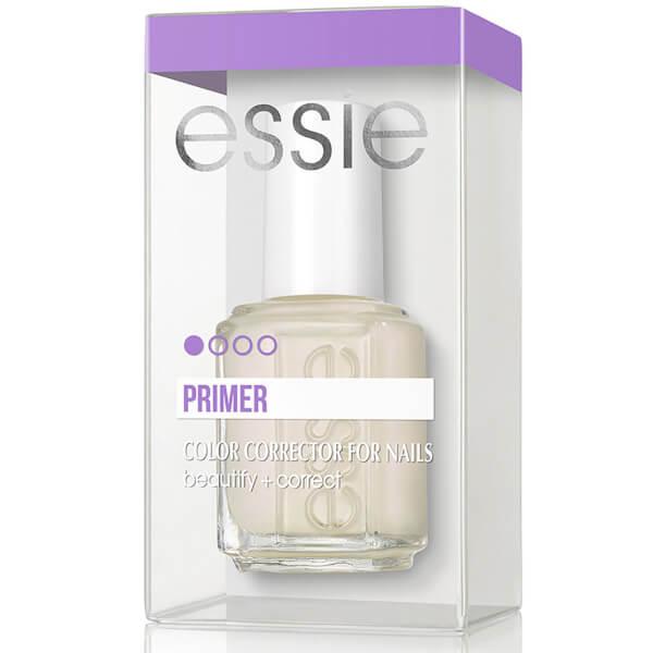 essie Professional Primer Color Corrector for Nails 0.46oz