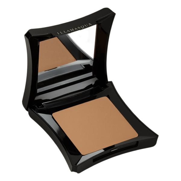 illamasqua powder foundation 10g (various shades) - 215