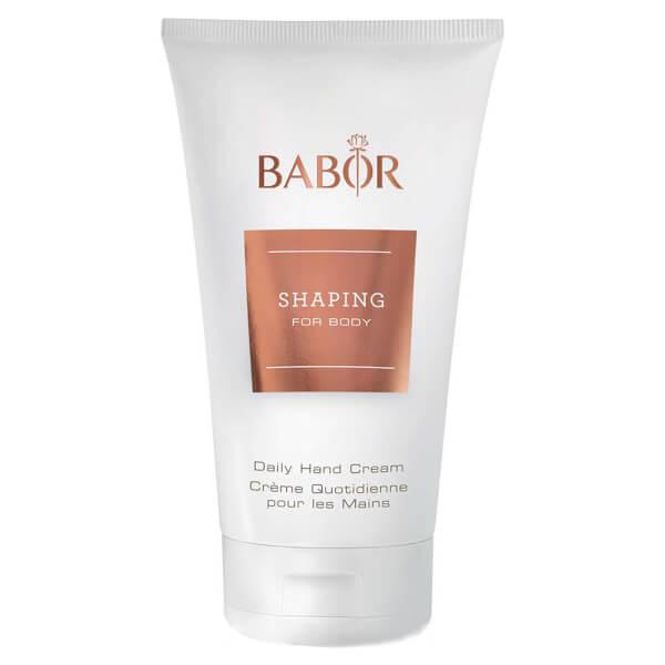 BABOR Daily Hand Cream 100ml