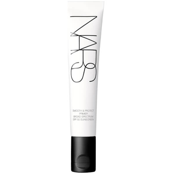 NARS Cosmetics Smooth & Protect Primer SPF 50