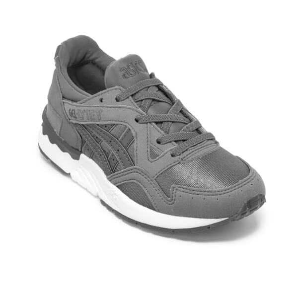 asics kids trainers