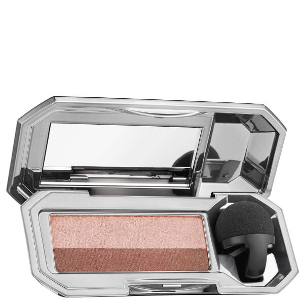 benefit They're Real Duo Shadow Blender Naughty Neutral 3.5g