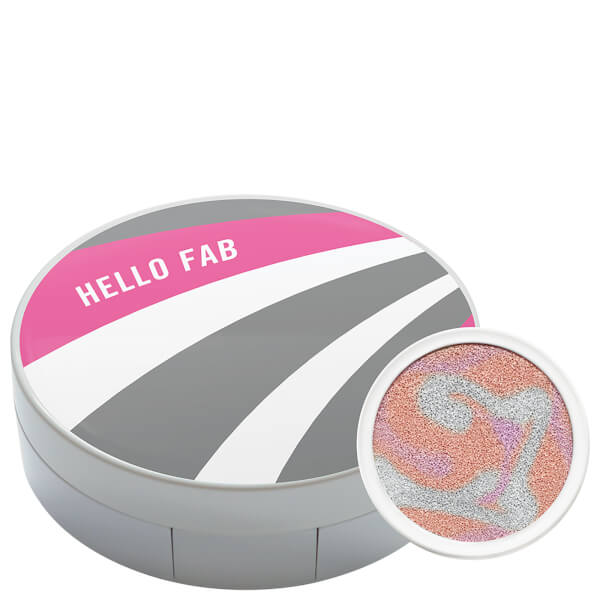 First Aid Beauty 3-in-1 Superfruit Colour Correcting Cushion