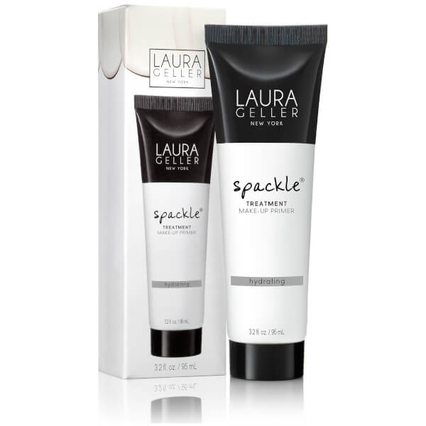 Laura Geller Spackle® Hydrating Primer