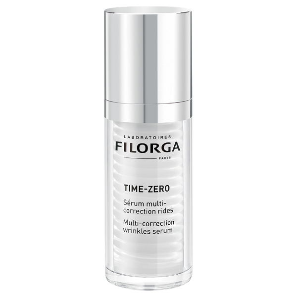 Filorga Time-Zero Serum (1oz)