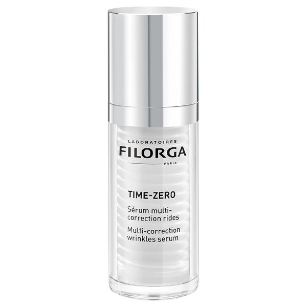 Filorga Time-Zero Serum (1oz)