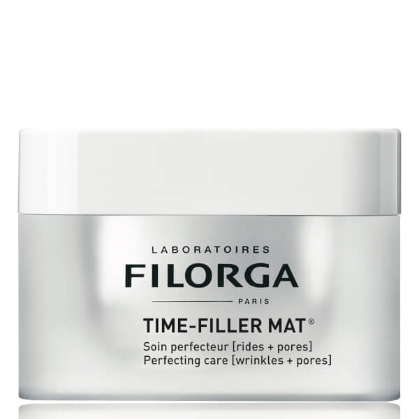 Filorga Time-Filler Mat (2oz)