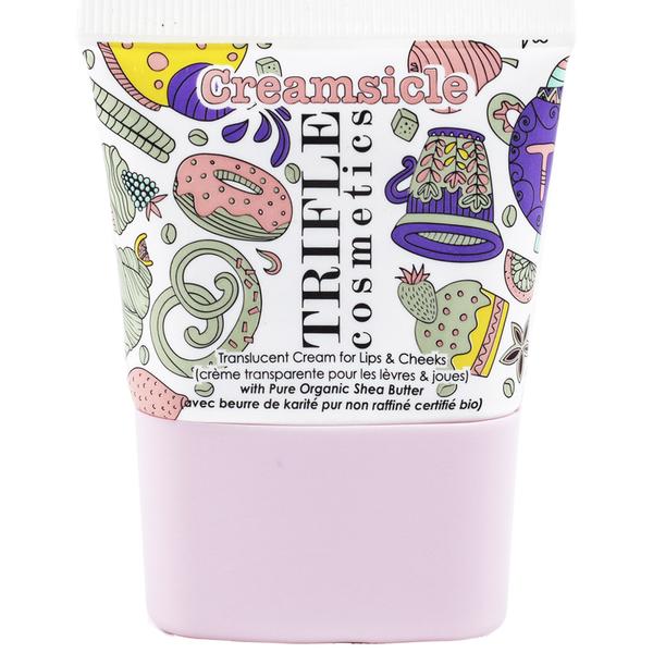 Trifle Cosmetics Creamsicle - Acerola 20ml