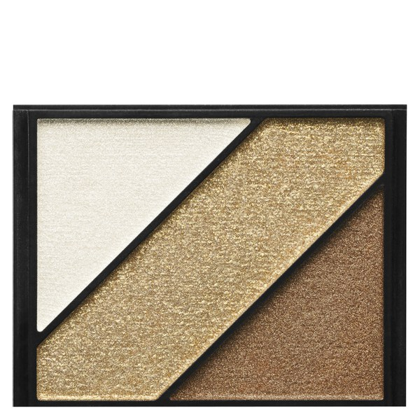Elizabeth Arden Eye Shadow Trio - Bronzed to Be