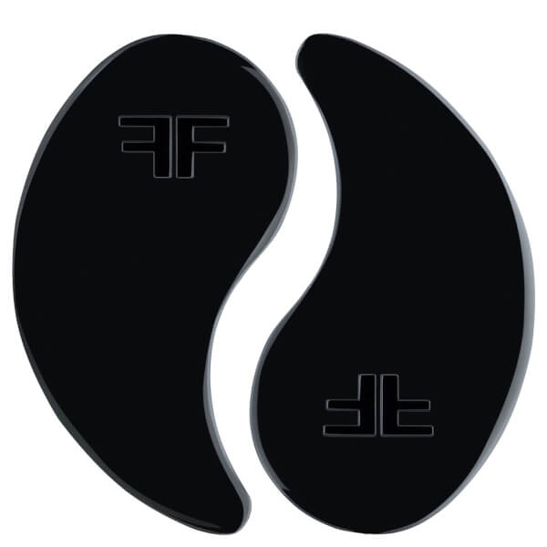 Filorga Optim-Eyes Patch (8 Pairs)