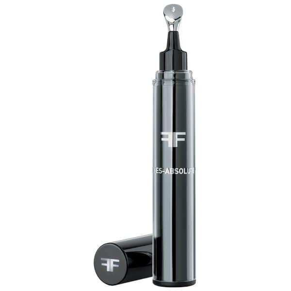 Filorga Eyes Absolute Cream 15ml