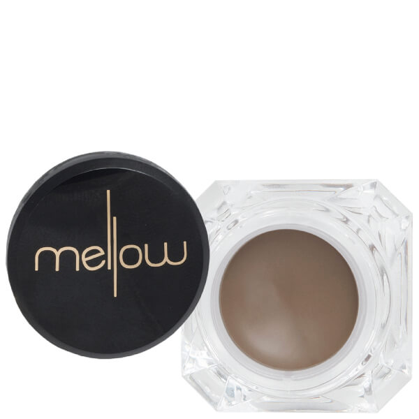 Mellow Cosmetics Brow Pomade (Various Shades)