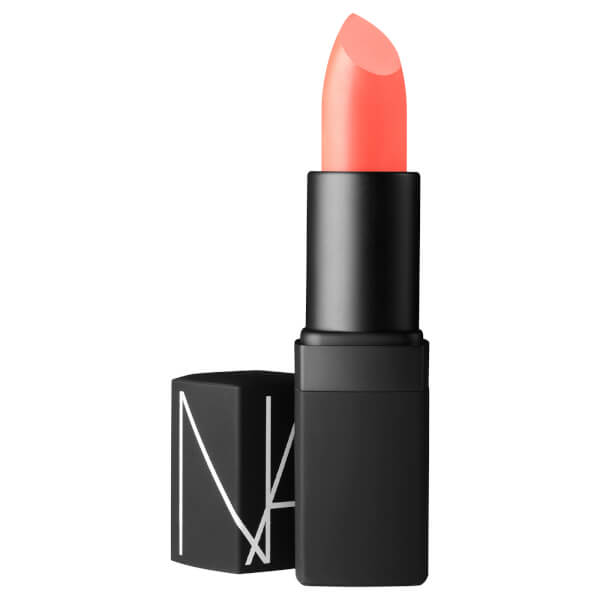 NARS Cosmetics Lipstick - Breaking Free 3.4g (Limited Edition)