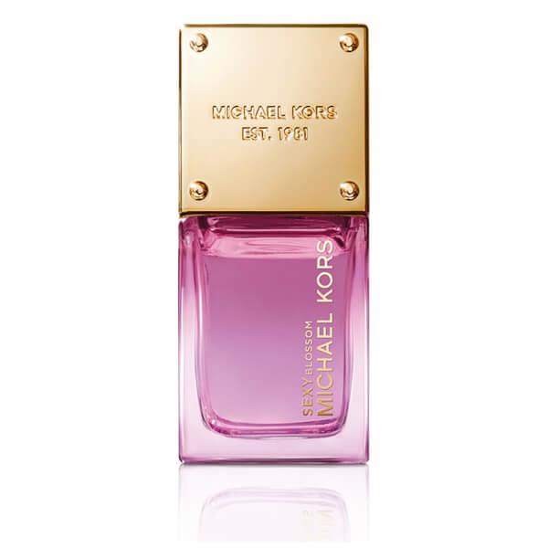 Michael Kors Sexy Blossom Eau de Parfum 30ml