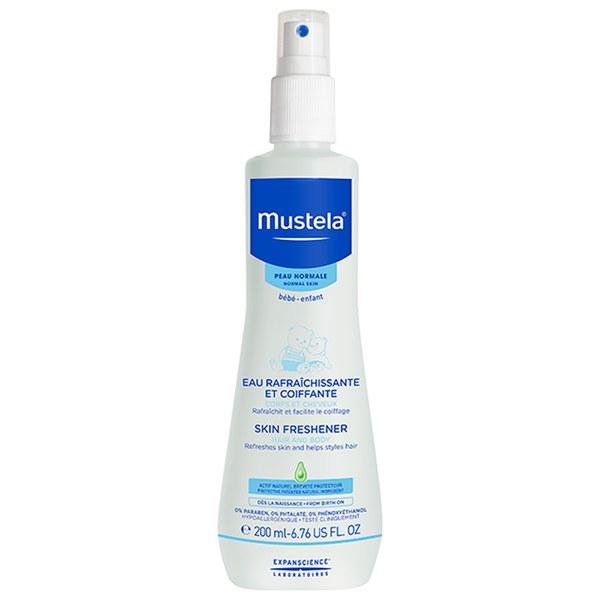 Mustela Skin Freshener 6.76 oz.