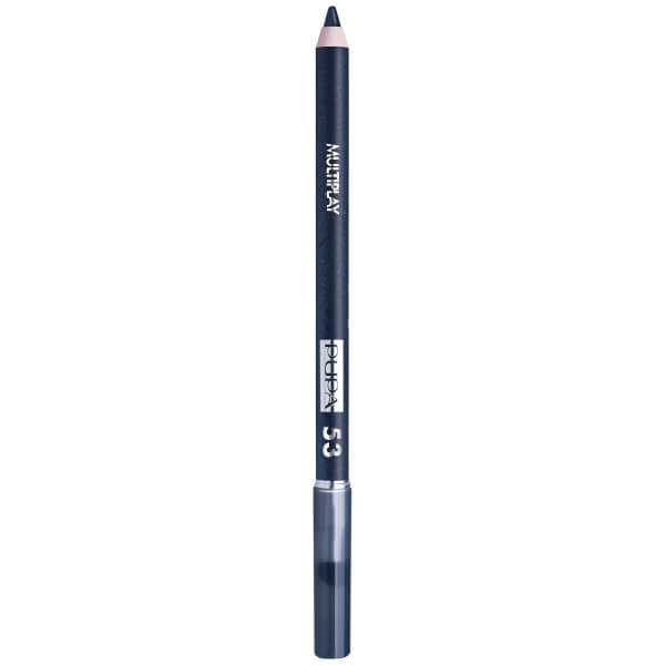 PUPA Multiplay matita occhi triplo uso (varie...