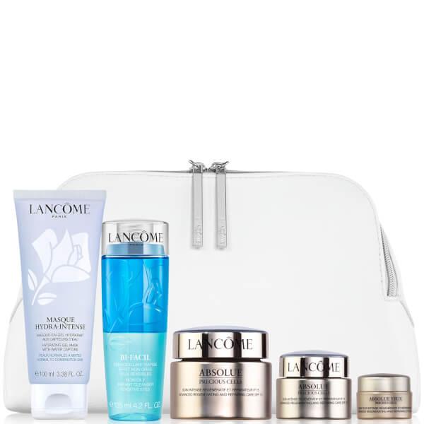 Lancôme Skincare Favourites Set