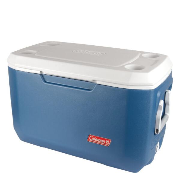 Coleman 70 Qt Xtreme Cooler - 66L