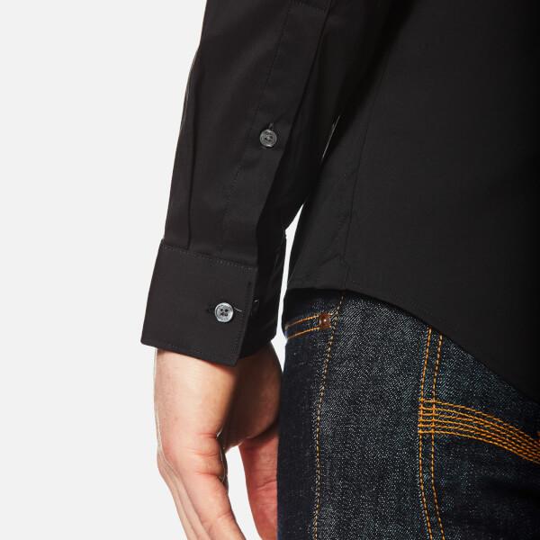 There Incase nylon sleeve plus review