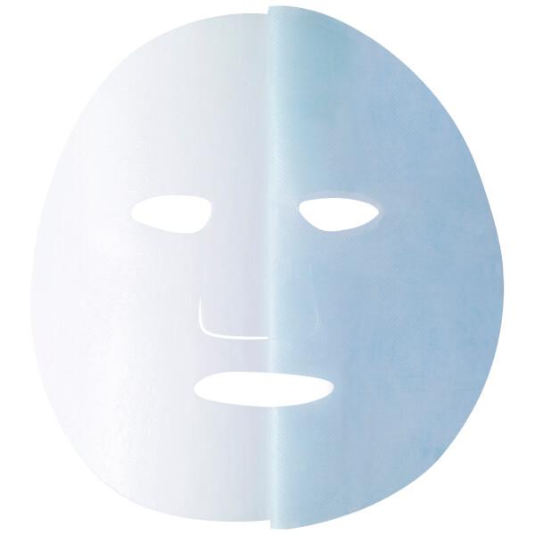 Skin79 3 Step Shower Glow Mask (1 Piece)