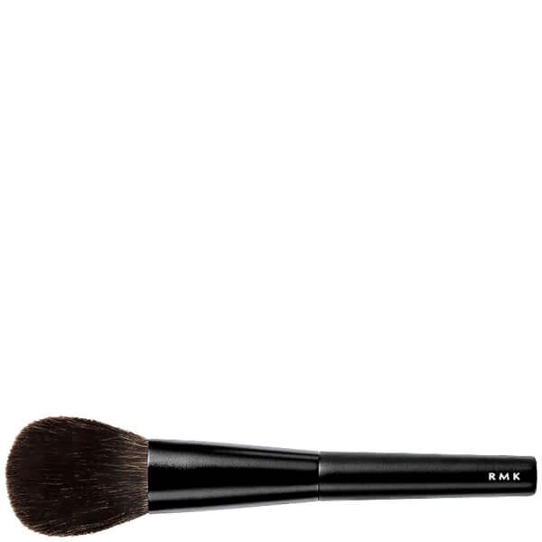 RMK Cheek Brush