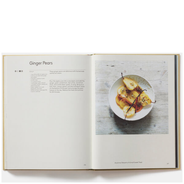 Phaidon books raw recipes for a modern vegetarian lifestyle books phaidon books raw recipes for a modern vegetarian lifestyle image 4 forumfinder Image collections