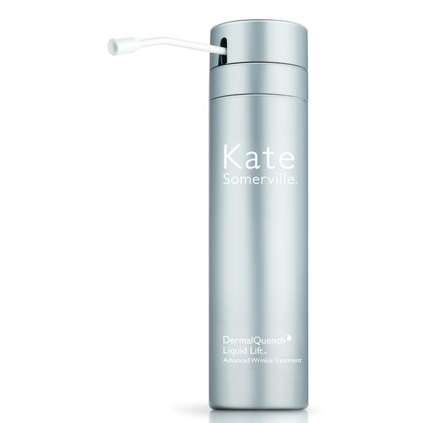 Kate Somerville Dermal Quench Liquid Lift Advanced Wrinkle Release Treatment