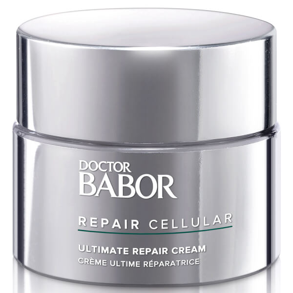BABOR Doctor Repair Cellular Ultimate Repair Cream 1.7 fl. oz
