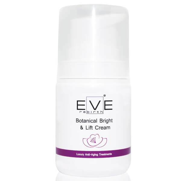 Eve Rebirth Botanical Bright & Lift Cream