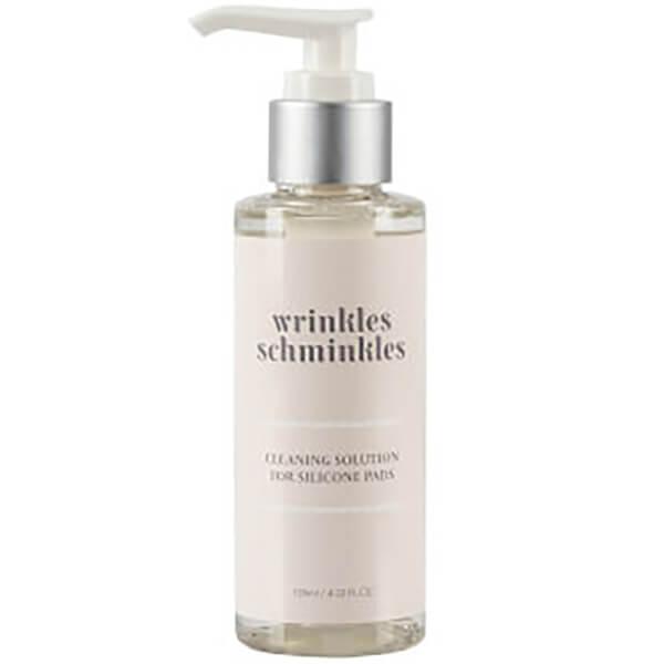 Wrinkles Schminkles Cleaning Solution 59ml