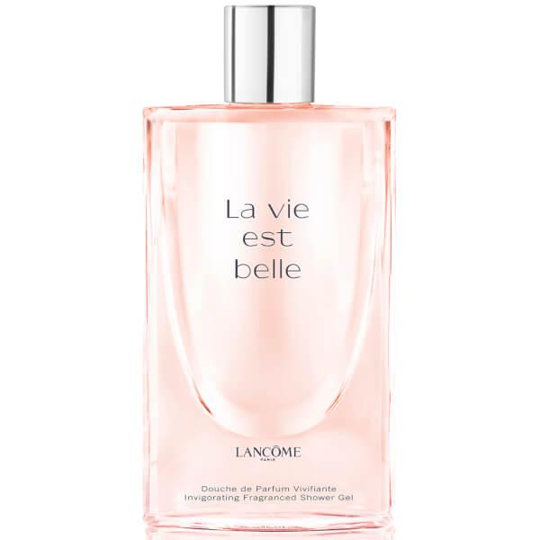 Lancôme La Vie Est Belle Shower Gel 200ml