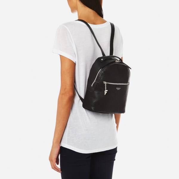 Womens Anouk Backpack Fiorelli HTU1vb