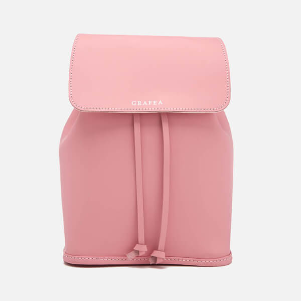 Grafea Fey Backpack - Pink