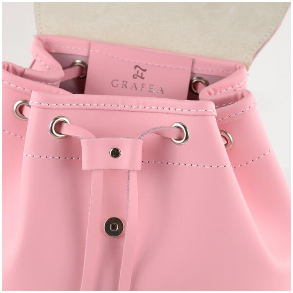 8e53a11301 Grafea Fey Backpack - Pink  Image 4