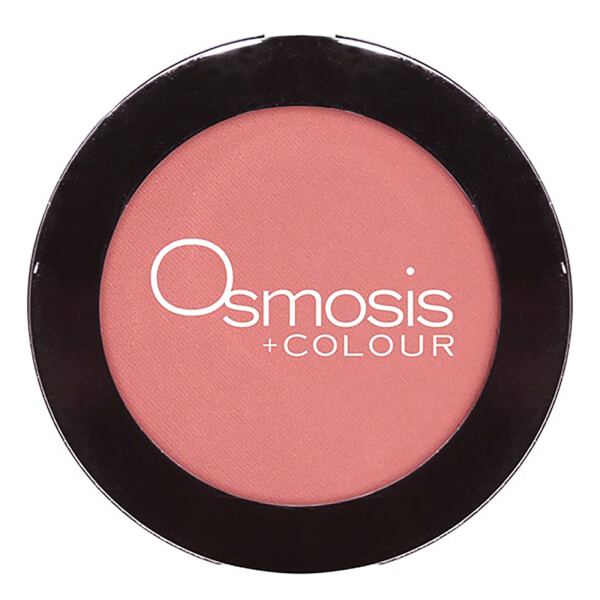 Osmosis Colour Blush (Various Shades)