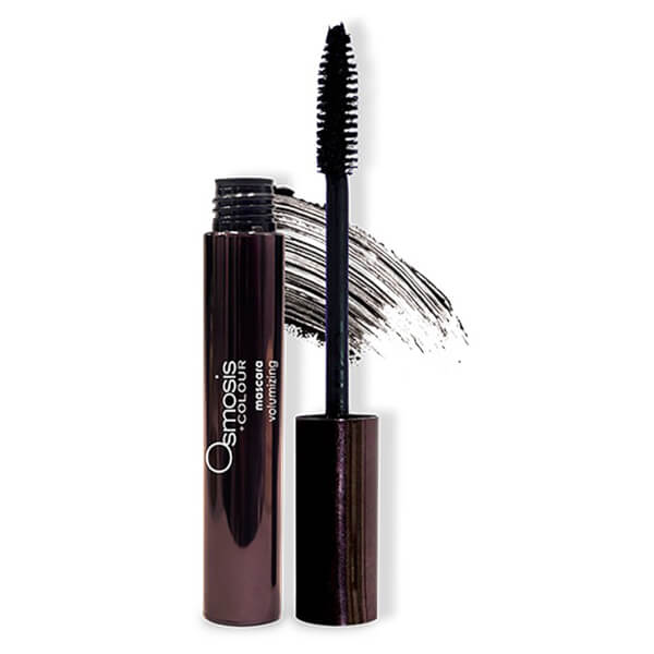 Osmosis Colour Mascara - Volumizing