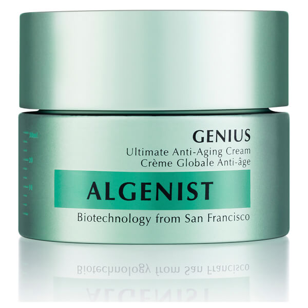 Targeted Deep Wrinkle Minimizer by algenist #12