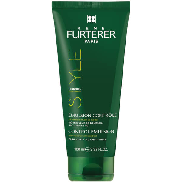 René Furterer Vegetal Control Emulsion 3.38 fl.oz