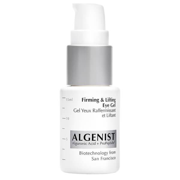 ALGENIST Firming and Lifting Eye Gel 15ml