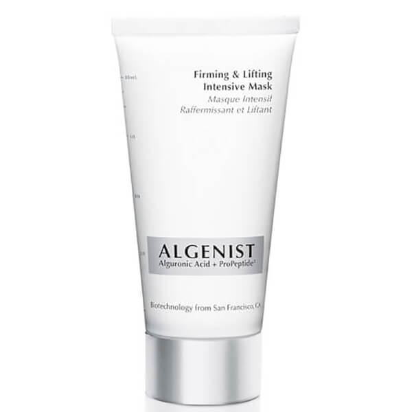 ALGENIST Firming and Lifting Intensive Mask 80ml
