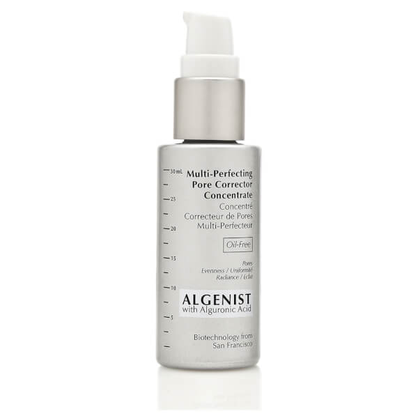 ALGENIST Multi-Perfecting Pore Corrector Concentrate 30ml